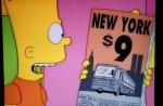 Simpsons_911-640x420